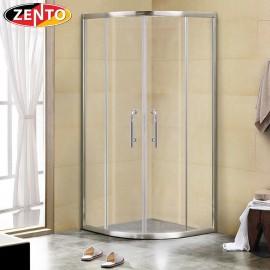 Buồng tắm đứng vách kính Zento C6027-90